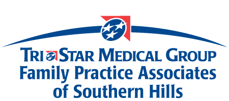 Family Practice Association Of Southern Hills